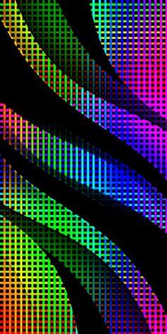 Bubbles Wallpaper, Pretty Phone Wallpaper, Rainbow Wallpaper, Wallpaper Space, Cellphone Wallpaper, Pretty Wallpapers, Colorful Wallpaper, Galaxy Wallpaper, Iphone Wallpaper
