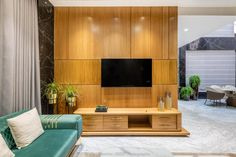 Modern Color Schemes, New Home Construction, Tv Units, Formal Living Rooms, Common Area, Large Windows, Minimal Design, Sofa Set, Furniture Plans
