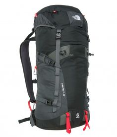 The North Face Prophet 40 - Alpine Backpack