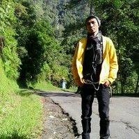 Mark3djalu with dj monskyy by DJ monskyy on SoundCloud