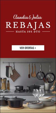 Bizcocho de manzana sin tropezones - Una italiana en la cocina Sauce Tomate, Empanadas, Salsa, Cooking, Pesto, Carne, Risotto, Mousse, Kitchen