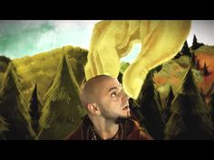 Sie7e - I'm Sorry (Official Video) - lo siento, perdon, english
