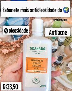 all natural skin care Facial Tips, Facial Care, Neutrogena, Morning Makeup, Face Care Tips, Makeup Tumblr, Skin Care Spa, Healthy Style, Korean Skincare Routine
