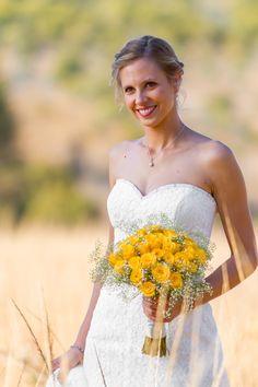 #Gautengweddingphotographer #gautengweddings #gautengwedding #gautengportraits #pretoriaportraitphotographer #pretorialifestylephotographer #gautenglifestyleshoots #pretoriawedding #jhbwedding #joziwedding #southafricanwedding #weddingphotos #weddingphotographer #weddingphotography #wedding #couple #bride #groom #weddingdress #weddingparty #weddingcelebration #love #happiness #tietheknot #bridetobe #mrandmrs #sabride #saweddings #lookingforphotographer #needaphotographer Bush Wedding, South African Weddings, Tie The Knots, Celebrity Weddings, Portrait Photographers, Bride Groom, Wedding Photos, Happiness, Wedding Photography