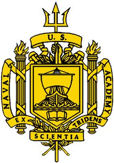 Hoping to end up at the Naval academy after improving my grades through my time at NVCC.