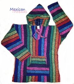 8 Best Drug Rugs Images Baja Hoodie Mexican Baja Jacket