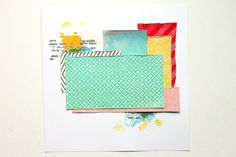 LAYERING LAYERS:: A SCRAPBOOK TUTORIAL BY ANGIEGUTSHALL