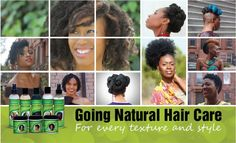 You can still join the contest to be the face of Going Natural Hair Care 2016!   For more info: >> http://blackfollicles.com/perks-for-shoppers/be-the-face-of-going-natural-hair-care-2016  #naturalhair #model #contest #goingnatural #blackbeauty #naturalbeauty #blackmodel #wantedmodel #aspiringmodel #blackhair #naturals #promo #vote #cornrows #afro #locs #curls #haircare #hairmodel #naturalgirl