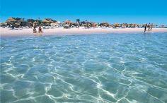 Korba, Tunisia: Where I live (breathtaking!)