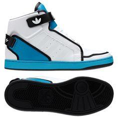 online retailer a5f59 09c8d ADIDAS ORIGINALS AR 3.0 SHOES Adidas Для Мужчин, Adidas Обувь, Сапоги На  Каблуке,