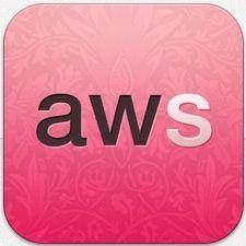 Allwomenstalk - iOS App, 26 Hot Topics for Women