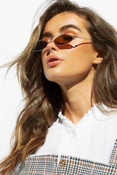 3977f4181e sunglasses micro oval sunglasses 1 Oval Sunglasses