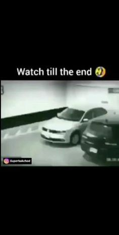 Funny Texts Jokes, Very Funny Memes, Funny Fun Facts, Funny Vidos, Cute Funny Quotes, Some Funny Jokes, Funny Laugh, Funny Prank Videos, Crazy Funny Videos