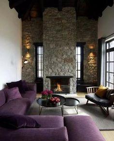 19 best hamilton courtyard house gunn dyring architects images rh pinterest com