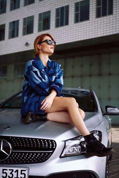 Ein Wochenende in Amsterdam voller Inspirationen und Eindrücke gemeinsam mit Mercedes Benz zur Vorstellung der neuen CLA Modelle Coupé und Shooting Brake. Weitere Infos zur Stadt und zum Neudesign der CLAs: http://www.blogger-bazaar.com/2016/07/26/urbandiscovery-amsterdam-mit-mercedes-benz/ Design, Car, Monki