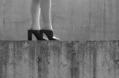 concrete collar zara mules at Visual Carlow #architecture #architectureandfashion #fashionandarchitecture #concretecollar #mules #concrete #style http://theconcretecollar.blogspot.ie