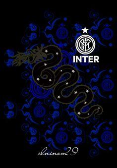 Inter4ever