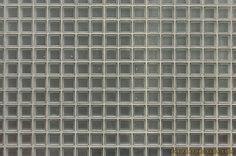 Glass brick wall texture Glass Brick, Zbrush, Brick Wall, Textured Walls, Tile Floor, Photoshop, Exterior, Flooring, Patterns