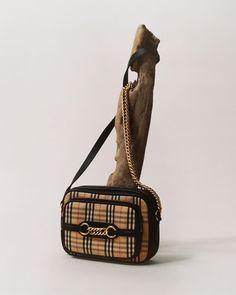 Field /& Stream porter tout pochette petit sac de voyage toile cuir gris