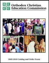 Curriculum from Orthodox Christian Education Commission Curriculum, Homeschool, Orthodox Christianity, Sunday School, Education, Resume, Teaching Plan, Onderwijs, Homeschooling