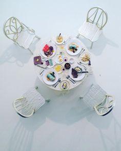 Samara Golden #art #arte #artnews #visit #instaartist #artist #artistic #artinfo #curator #artshow #instaartsy #instaart #artoftheday #artwork #travelgram #ig_today #friezeartweek #friezeartfair #uk #fair #igerslondon #butikcollective #work #artnews #contemporaryart #food #foodporn Yummery - best recipes. Follow Us! #foodporn