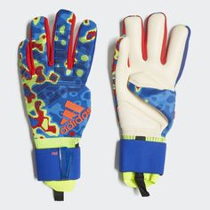 13 Best Goalkeeper gloves adidas images in 2020 | Goalkeeper ...