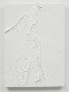 hell cm, oil on canvas Black And White Abstract, White Art, Painting Inspiration, Art Inspo, Conrad Jon Godly, Modern Art, Contemporary Art, Minimalist Art, Acrylic Painting Canvas