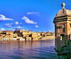 The best October 2015 events in Malta