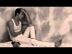 MR.MR's Tey captivates with his smoldering gaze in acoustic version MV for 'Dangerous' | allkpop.com