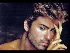 George Michael - Careless Whisper with lyrics George Michael Careless Whisper, Careless Whisper Lyrics, Dont Let The Sun, Mtv Unplugged, Beautiful Songs, Christmas Music, Good Looking Men, Record Producer, Gorgeous Men