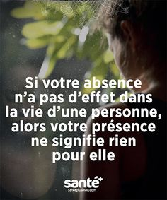 #Citations #vie #amour #couple #amitié #bonheur #paix #Prenezsoindevous sur: www.santeplusmag.com Bible Quotes About Love, Love Quotes, Citation Pinterest, Betrayed By A Friend, Keep Looking Up, French Quotes, Motivational Quotes For Life, True Stories, Quotations