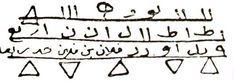 Dil, Arabic Calligraphy, Math, Istanbul, Math Resources, Arabic Calligraphy Art, Early Math, Mathematics