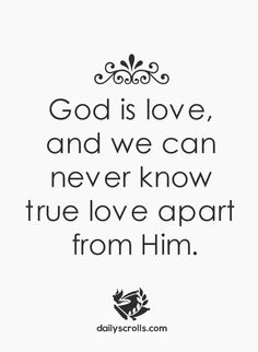 Pin by •Karina• on •Daughter Of The King• | Scripture quotes