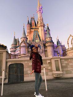 Tumblr Fashion, Magic Kingdom, Barcelona Cathedral, Videos, World, Disney, Instagram, Cinderella Castle, Thanks