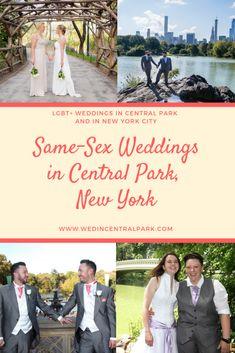 Lgbt Wedding, Wedding Advice, Wedding Planning Tips, Wedding Vendors, Wedding Ideas, Wedding Stuff, Wedding Flowers, Top Wedding Trends, Wedding Styles