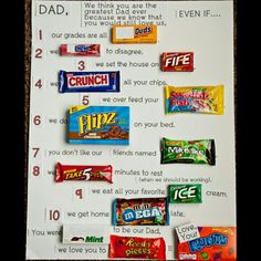 sarah you re a genius mothers fathers day pinterest father
