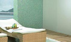 acquaris mosaics