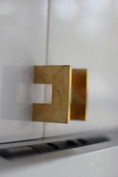 Pulls in Dagny's kitchen from B&B Sweden