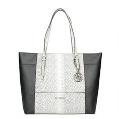 Black Leather Tote Bag, Medium, Classic, Bags, Fashion, Derby, Handbags, Moda, Fashion Styles