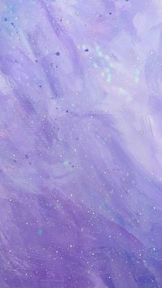 Aesthetic Lavender Background Pastel Aesthetic Pastel Purple Wallpaper Iphone - Amanda Home Purple Wallpaper Phone, Iphone Background Wallpaper, Tumblr Wallpaper, Cool Wallpaper, Beautiful Wallpaper, Mobile Wallpaper, Trendy Wallpaper, Wallpaper Wallpapers, Disney Wallpaper