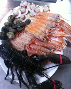 www.soladore.nl Smakelijk eten !!