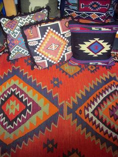 (1) navajo print | Tumblr
