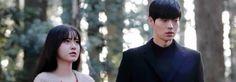 Anh Jae Hyun y Goo Hye Sun