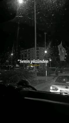 Story Video, Galaxy Wallpaper, Istanbul, Concert, Videos, Music, Movies, Movie Posters, Rage