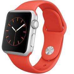 Большой ассортимент Apple Watch #applewatch #iphone #kiev #macbook #apple by apple_nedorogo