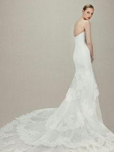 3b9f91fcda8 Opus Couture is a wedding dress shop in Ayrshire
