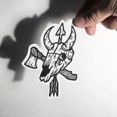 tattoos in japanese prints Tattoo Sketches, Tattoo Drawings, Body Art Tattoos, Sleeve Tattoos, Black Tattoos, Small Tattoos, Cool Tattoos, Art Flash, Berg Tattoo