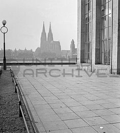 Köln (UNA_01814080.highres)