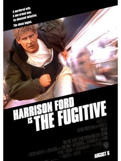 the fugitive 9345 Top 10 Best Action Movies of All Time