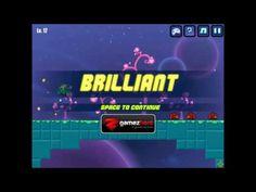 1 Shot Exterminator   Action games